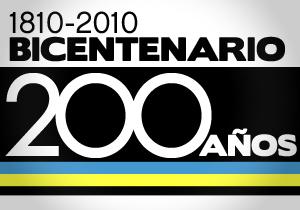 Camino al Bicentenario