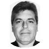 1- José Amado