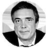 1- Eugenio Artaza