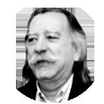 1- Aurelio Vázquez