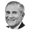 1- Walter Barrionuevo