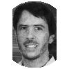 1- Martín Berhongaray