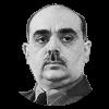 1- Alejandro Biondini