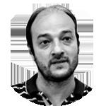 1- Fabricio Bolatti