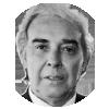 1- Francisco Cavallotti
