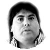 1- Danilo Flores