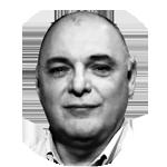 1- Eduardo Davicino