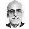 1- Mariano De Bonis