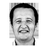 1- Carlos Del Frade