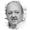1- Eduardo Brizuela del Moral