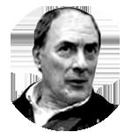 1- José Enrique García Enciso