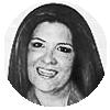 1- Claudia Farabeli