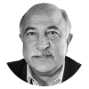 1- Mario Fiad