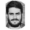 1- Emanuel Fugazzotto