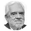 1- Germán Arias