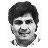 1- Gustavo Moreno