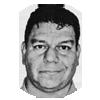 1- Ítalo Gallardo Muñoz