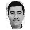 1- Mauricio Ibarra