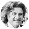 1- José Ramón