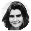1- Gracia Jaroslavski