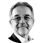 1- Mario Koltan