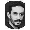 1- Leandro Moyano