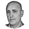 1 -Jorge  Landaburu