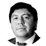 1- Adrián Mendieta