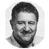 1- Juan Carlos Passo