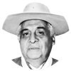 1- Federico Pérez Torres