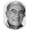 1- Antonio Romero Feris
