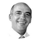 1- Pedro Segura