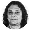 1- Martín Sereno
