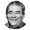 1- Leandro Ybarra