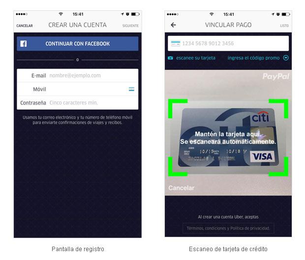 Tacheros VS Uber | La verdad acá